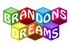 brandons-dreams